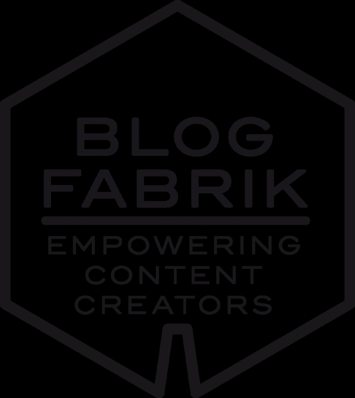 clara huber – visual communication About
